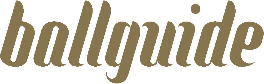 Ballguide